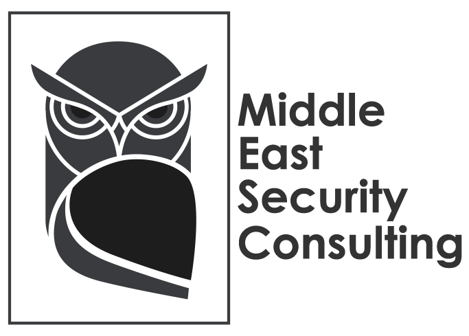 Middle East Security Consulting (MESC)